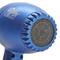 Фен Parlux Advance Matt Blue Limited Edition. Воздушный фильтр.