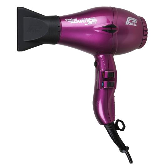 Профессиональный фен Parlux Advance Light Violet